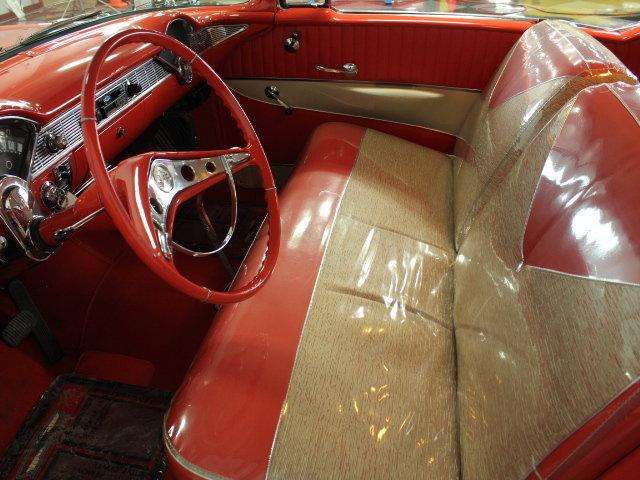 Chevy 1956 custom & mild custom - Page 3 18094710