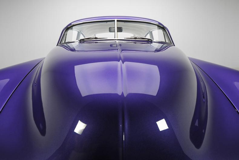 Oldsmobile 1948 - 1954 custom & mild custom - Page 3 18517110