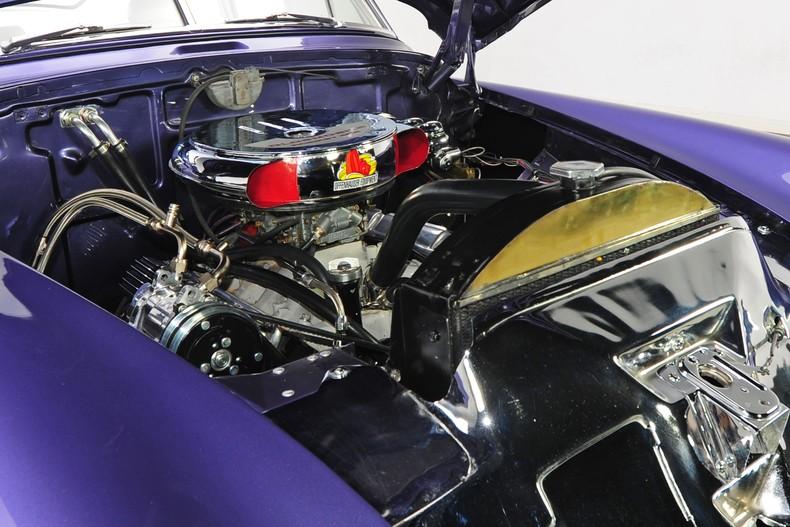 Oldsmobile 1948 - 1954 custom & mild custom - Page 3 18518310