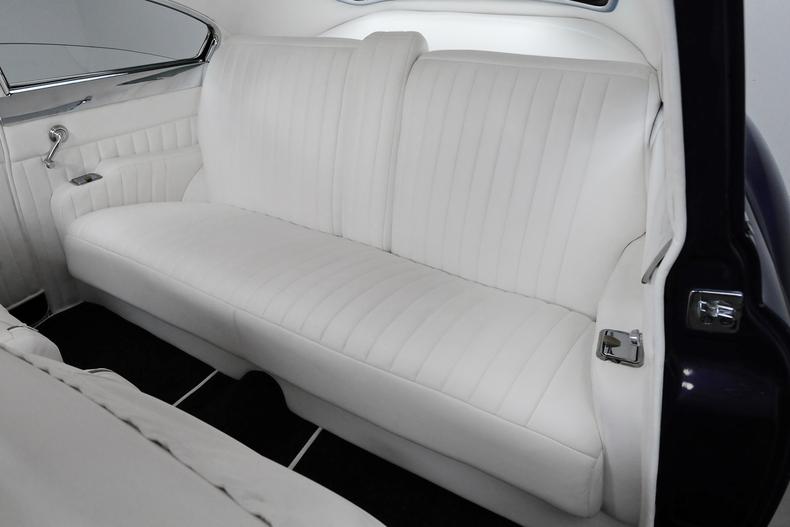 Oldsmobile 1948 - 1954 custom & mild custom - Page 3 18519410
