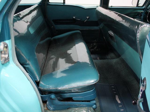 Chevrolet Classic Cars 18857910
