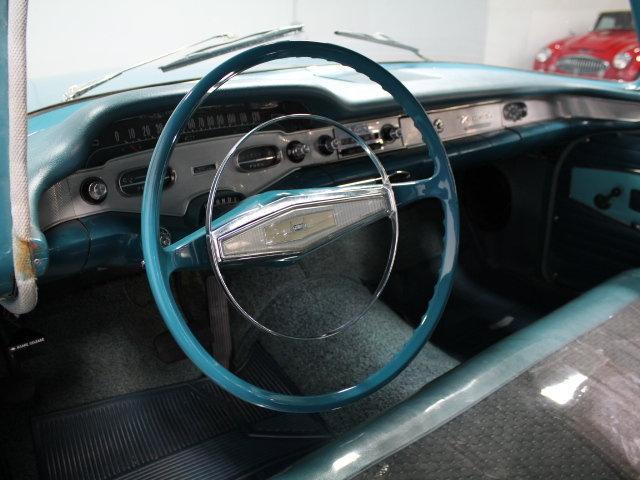 Chevrolet Classic Cars 18858610