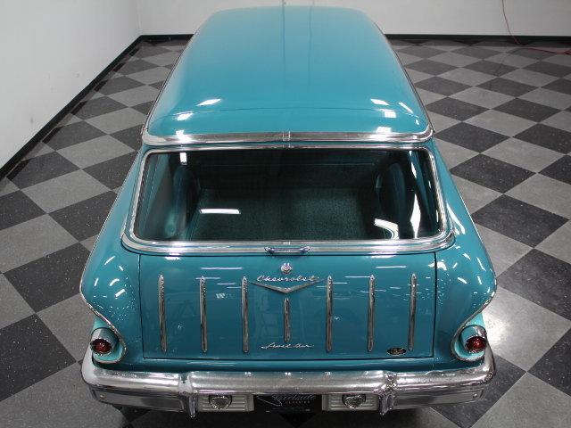 Chevrolet Classic Cars 18858810