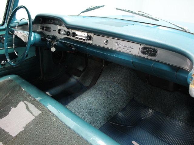Chevrolet Classic Cars 18858910