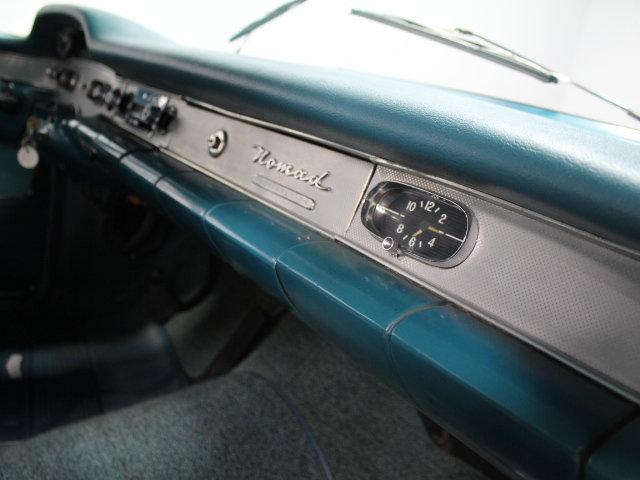 Chevrolet Classic Cars 18860010
