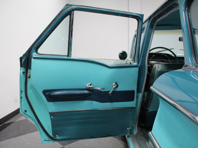 Chevrolet Classic Cars 18860110
