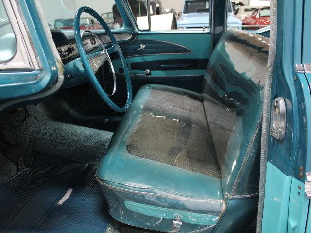 Chevrolet Classic Cars 18860710