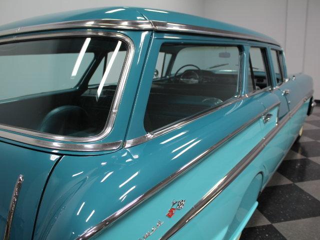 Chevrolet Classic Cars 18861010