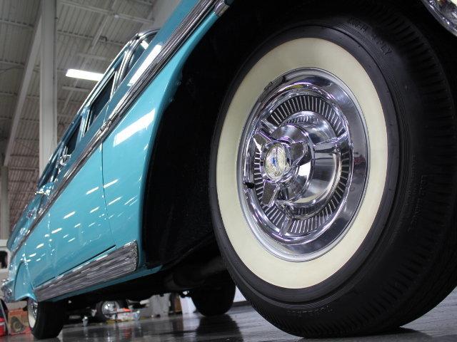 Chevrolet Classic Cars 18861410