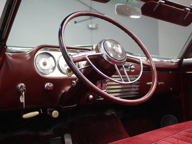Packard  classic cars 18947510
