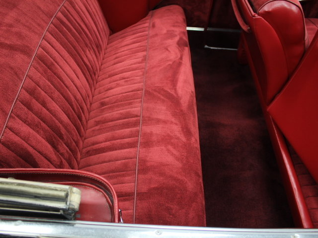 Packard  classic cars 18947810