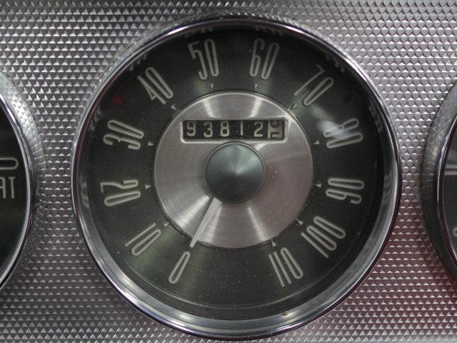 Packard  classic cars 18950010