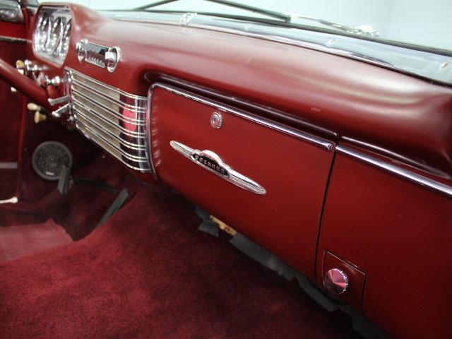 Packard  classic cars 18953710