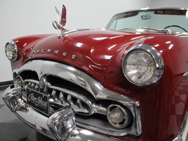 Packard  classic cars 18954110