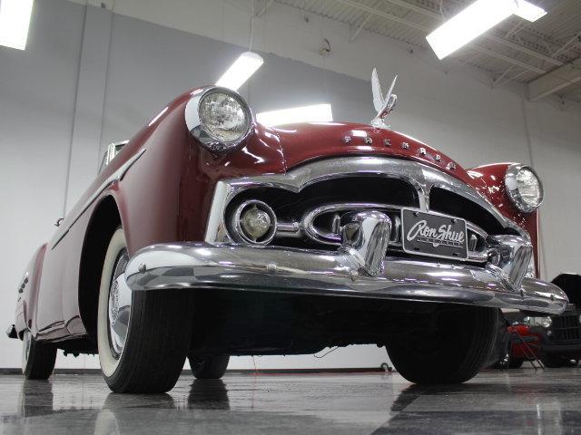 Packard  classic cars 18954810