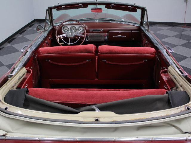 Packard  classic cars 18955210