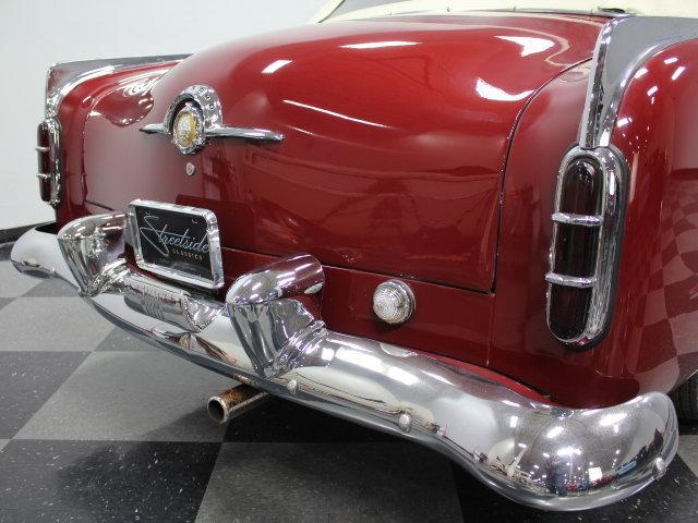 Packard  classic cars 18956910