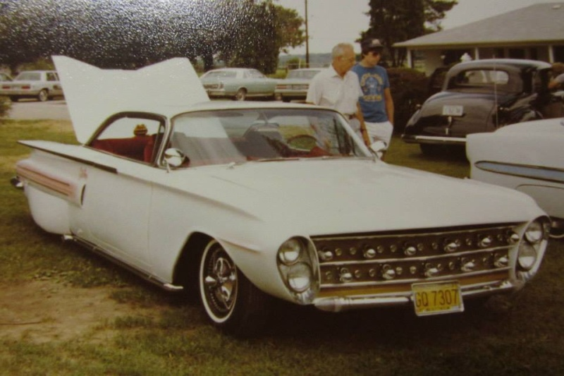 Chevy 1960 custom & mild custom - Page 2 18980910
