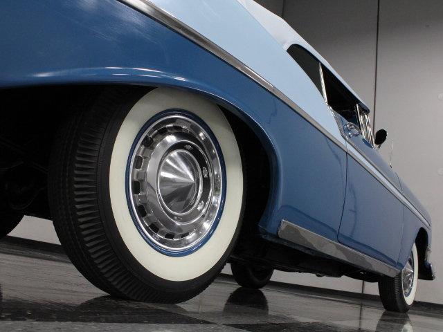 Chevrolet Classic Cars 18998310