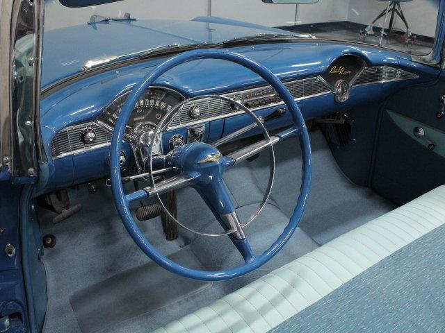Chevrolet Classic Cars 18998510