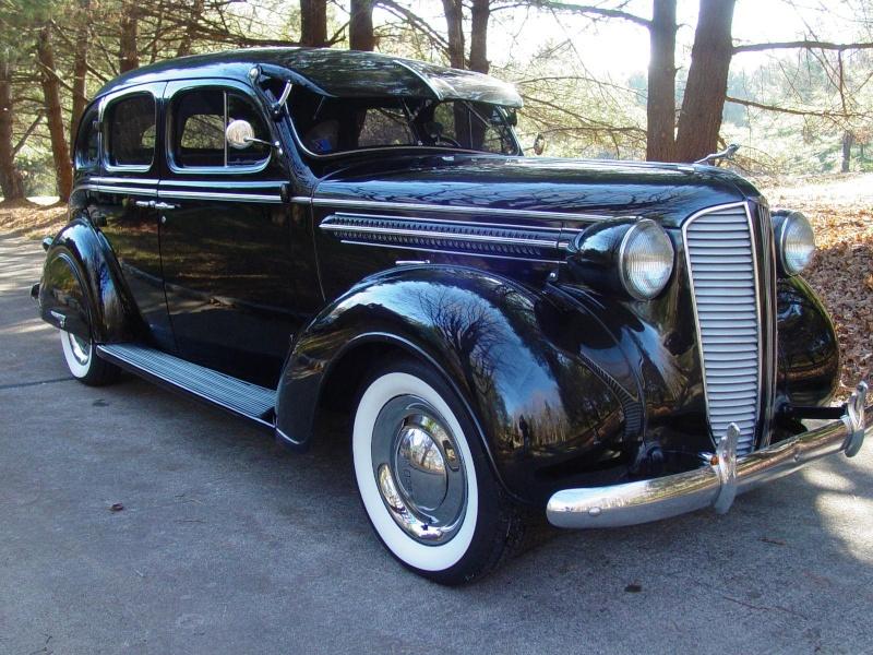 1900's - 1930's american classic cars 18_f10