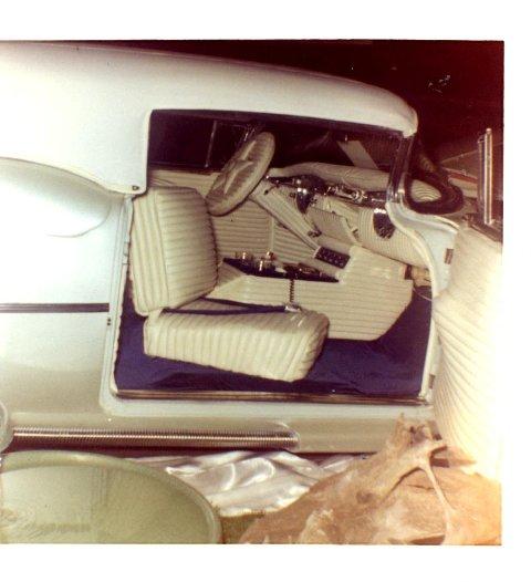 Oldsmobile 1948 - 1954 custom & mild custom - Page 3 18indi10