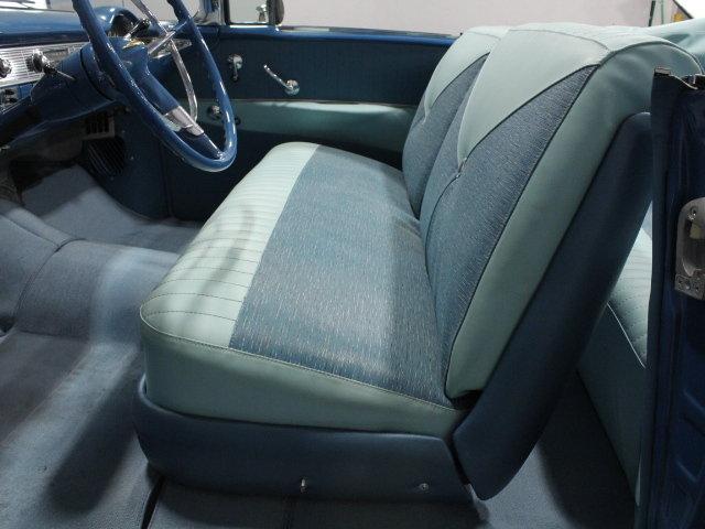 Chevrolet Classic Cars 19001410
