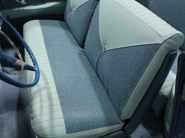 Chevrolet Classic Cars 19003310