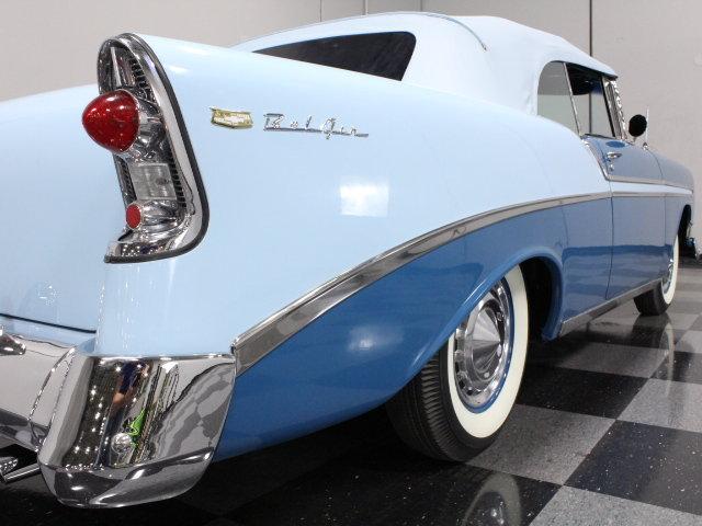 Chevrolet Classic Cars 19003510