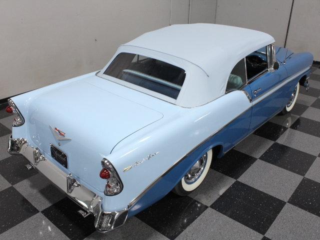 Chevrolet Classic Cars 19004010