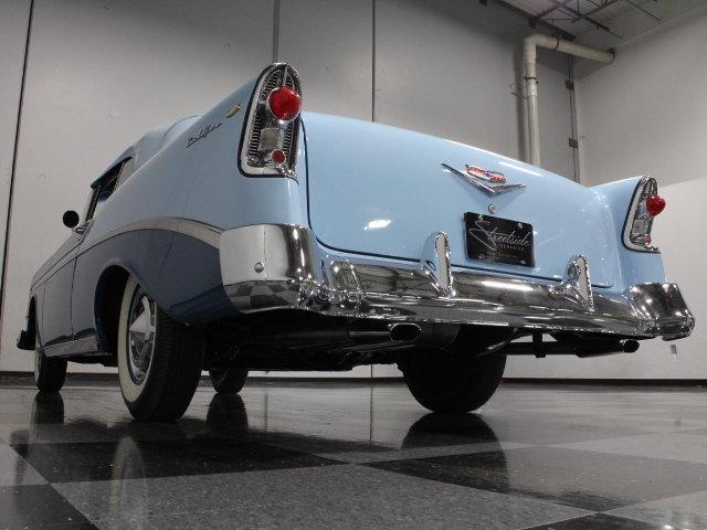 Chevrolet Classic Cars 19007510