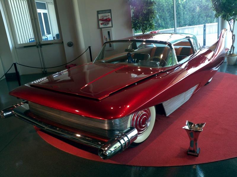 Bobby Darrin's Dream Car - Didia 190did10