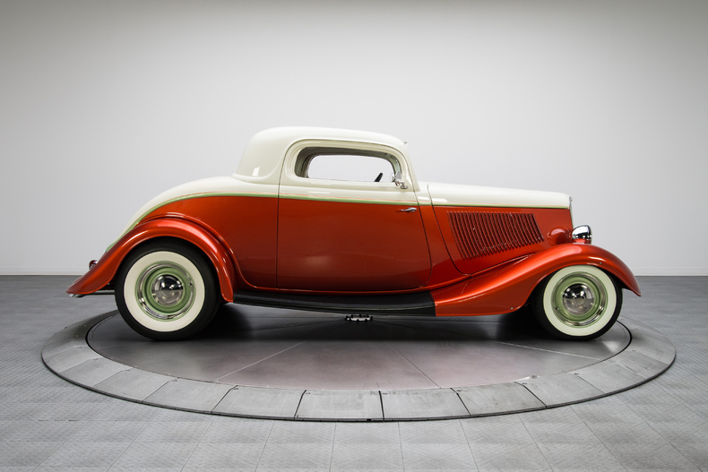 1933 - 34 Ford Hot Rod - Page 3 1933-f13