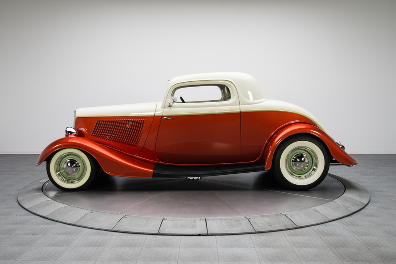 1933 - 34 Ford Hot Rod - Page 3 1933-f14