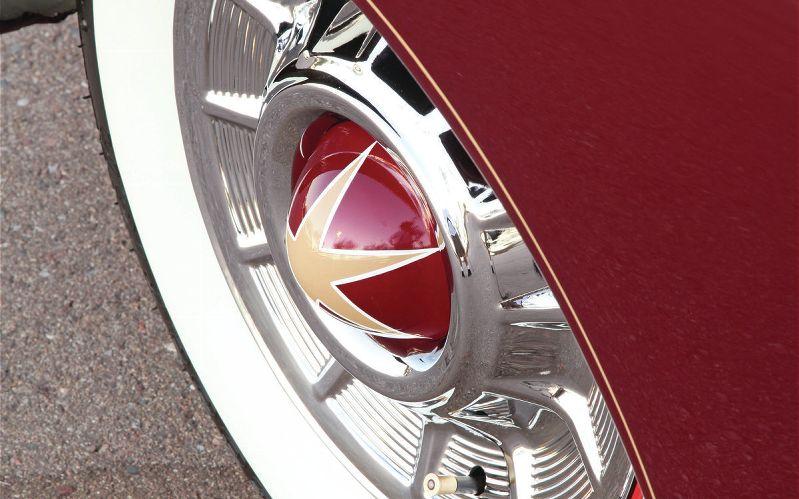 Chevrolet 1946 - 48 custom & mild custom 1948-c10
