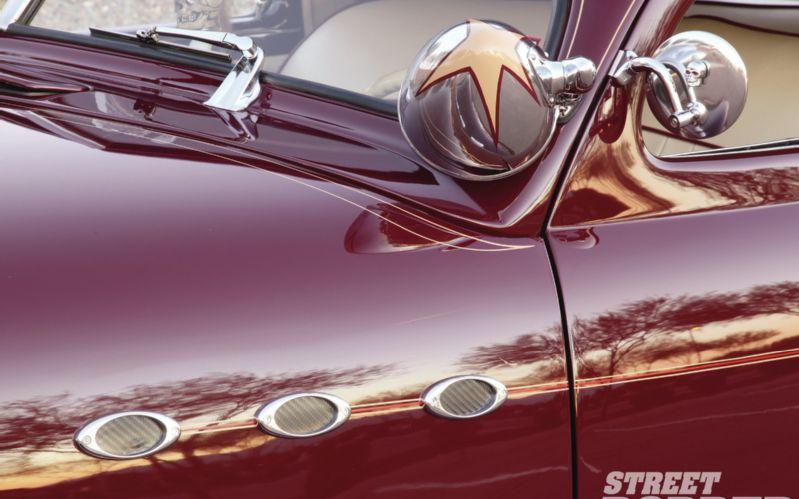 Chevrolet 1946 - 48 custom & mild custom 1948-c12