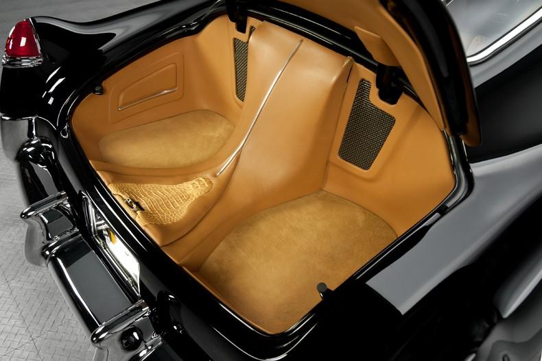 Cadillac 1948 - 1953 custom & mild custom - Page 2 1949-c21