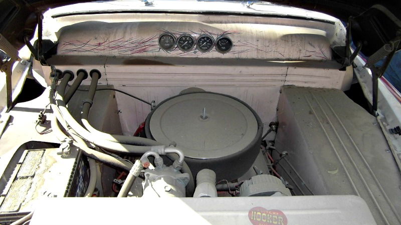 Lincoln 1949 - 1951 custom & mild custom 1949_l16