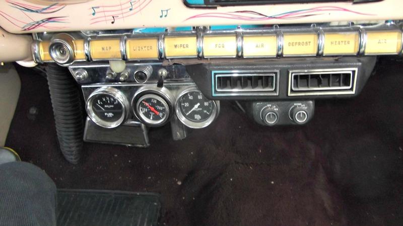 Lincoln 1949 - 1951 custom & mild custom 1949_l28