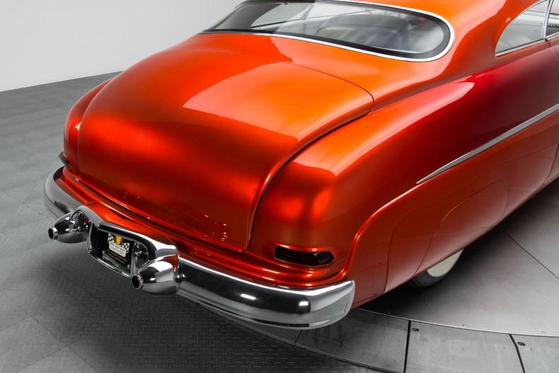 1950 Mercury - Brian Everett -  1950-m18