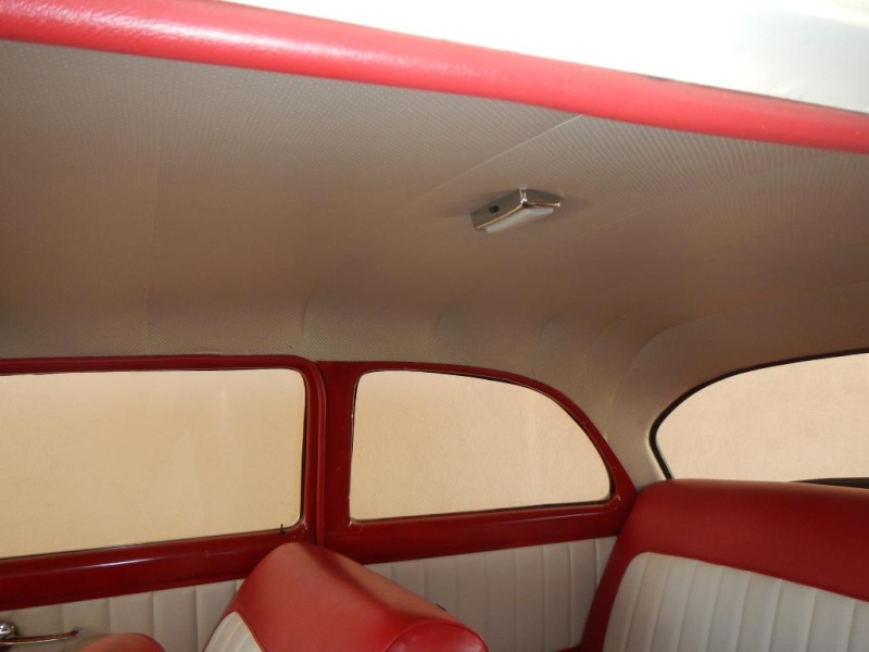 Ford 1952 - 1954 custom & mild custom - Page 3 1954fo19