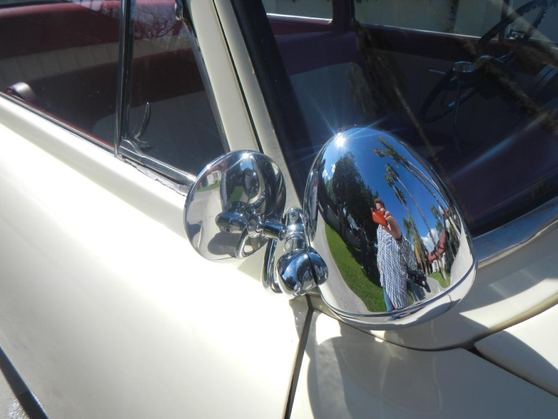 Ford 1952 - 1954 custom & mild custom - Page 3 1954fo22