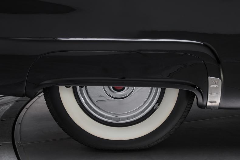 Ford Classic Cars 1955-f26