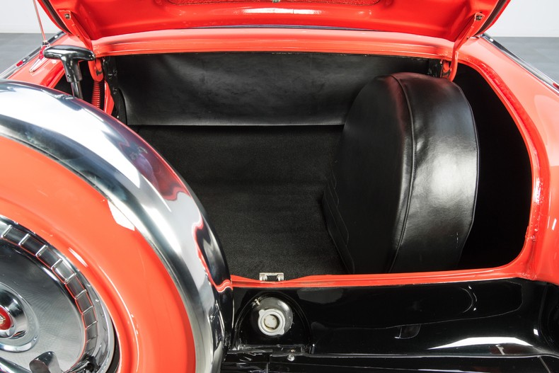 Ford Classic Cars 1955-f29