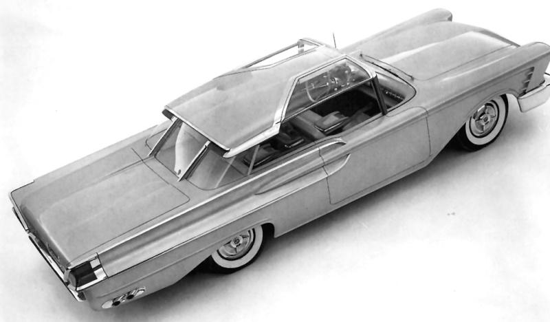 1956 Mercury XM Turnpike Cruiser  1956_m11