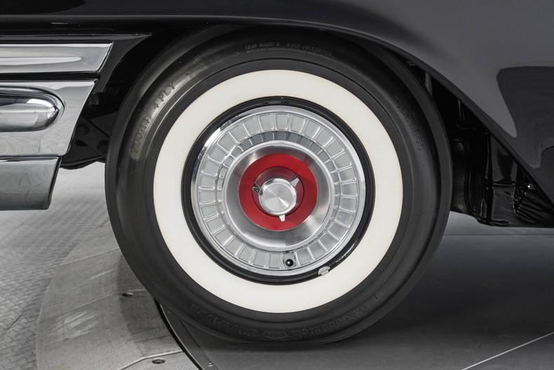 Chrysler classic cars 1957-c26