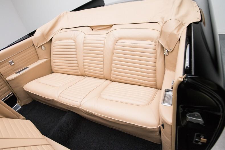 Chrysler classic cars 1957-c32