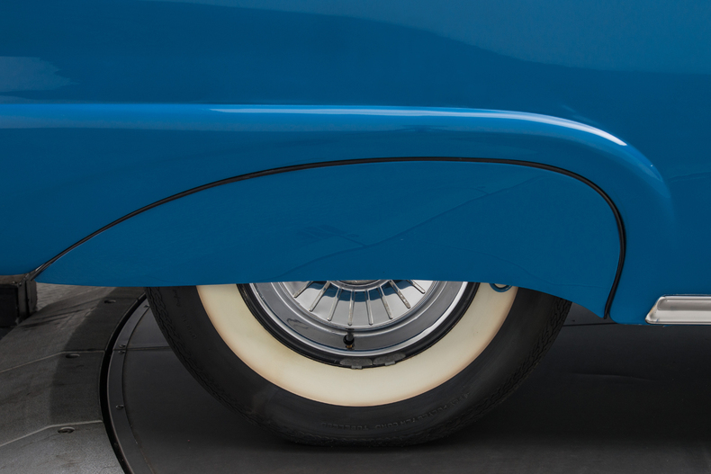 Ford Classic Cars 1957-f29