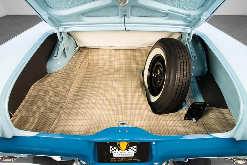 Ford Classic Cars 1957-f32