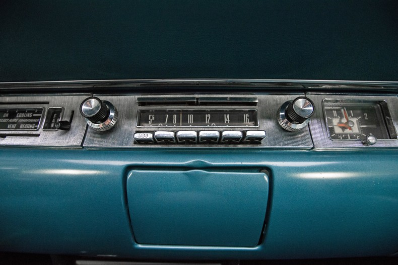 Ford Classic Cars 1957-f35